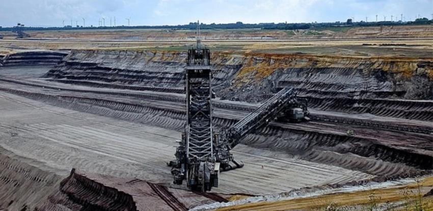 Mineralno bogatstvo Srbije vrijedno više od 200 milijardi dolara