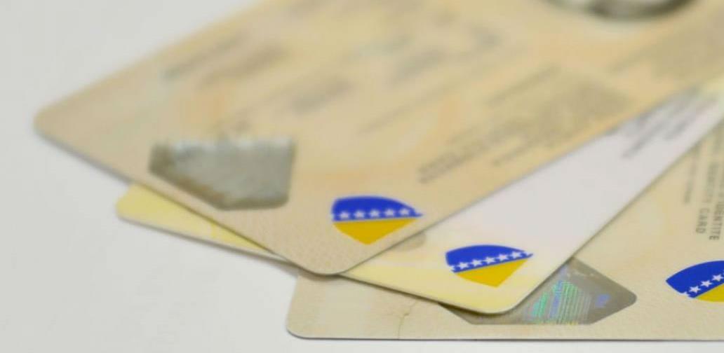 Prijava prebivališta složen postupak za građane