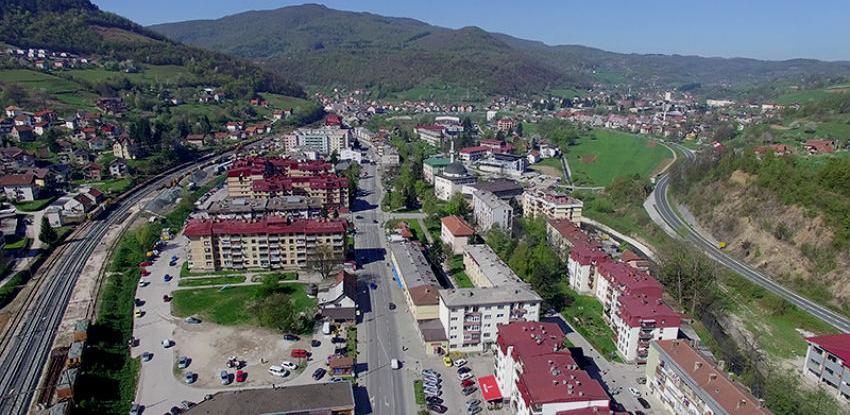 Porezni obveznici Hadžića duguju 9,6 mil. KM, najveći dužnik TRZ
