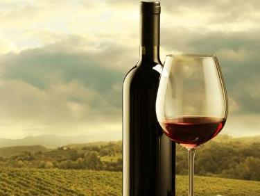 Uvozna vina i dalje draža od domaćih
