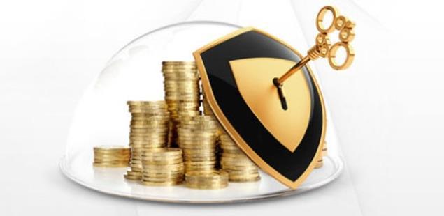 Depoziti građana u bankama veći za pola milijarde KM
