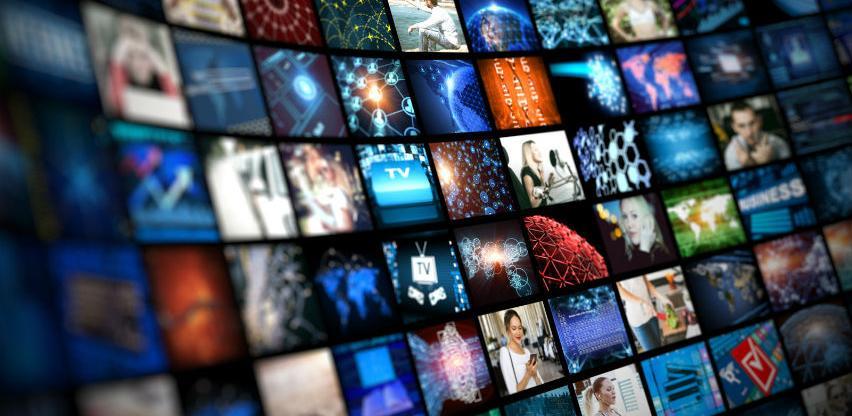 Internacionalizacija tržišta TV gledalaca u Evropi