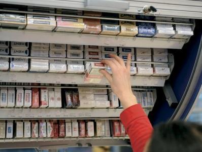Proizvođači i distributeri cigareta dostavili nove maloprodajne cijene