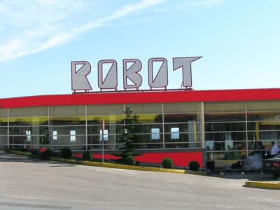 Otvoren novi Robotov centar u Ljubuškom