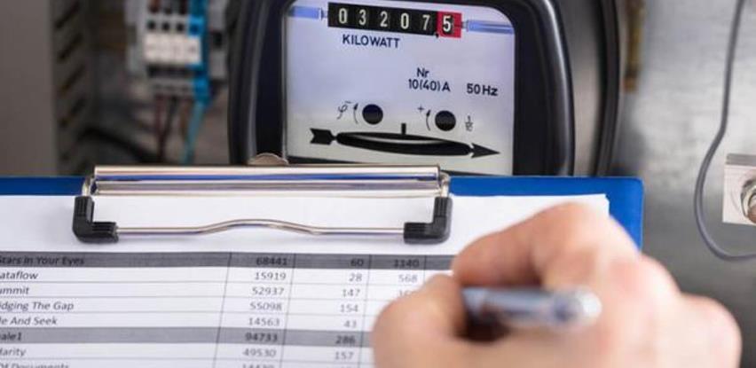Cijena struje domaćinstvima morat će rasti kao i firmama