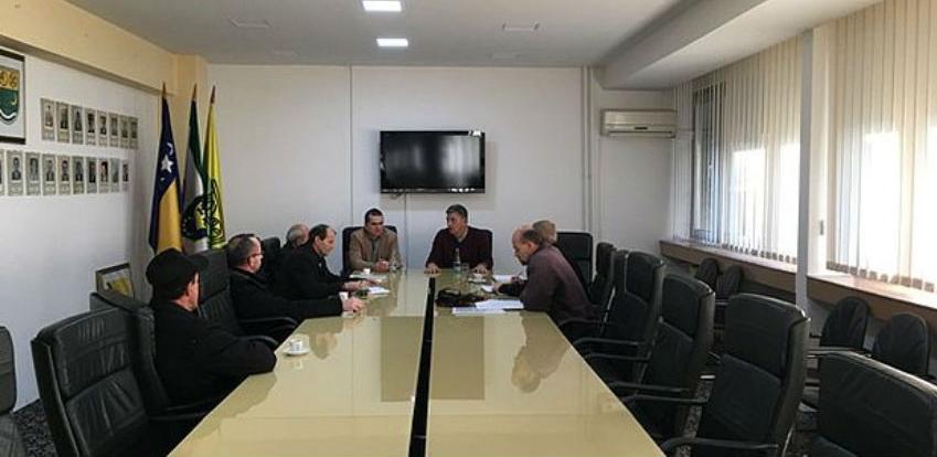 Grad Zenica traži najbolje rješenje za izgradnju HE Janjići