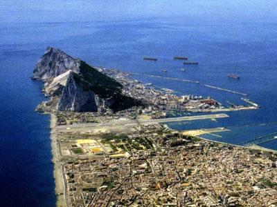 Britanija i Španija odbacuju razgovore o Gibraltaru