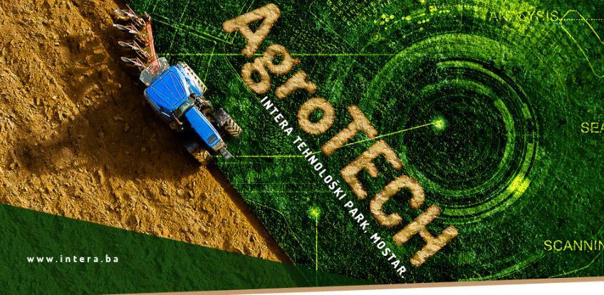 ICT revolucija u poljoprivredi: Prijavi se i postani dio rješenja