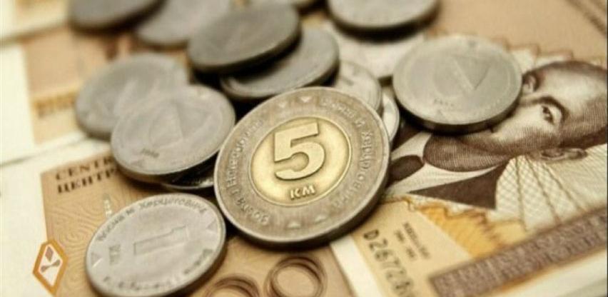 Od 1. januara rast plata u prosvjeti za osam odsto