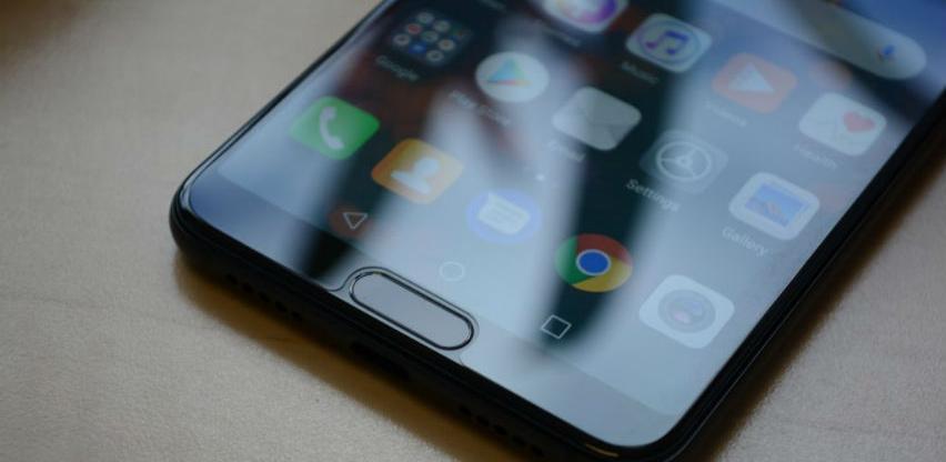 Huawei demantuje smanjenje proizvodnje pametnih telefona