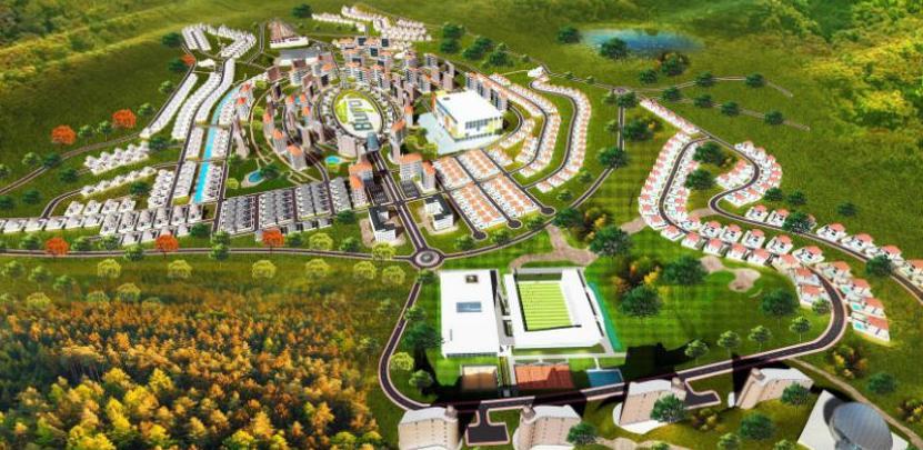 Vlasnik Buroja dao objašnjenje zašto nije počela gradnja u Trnovu