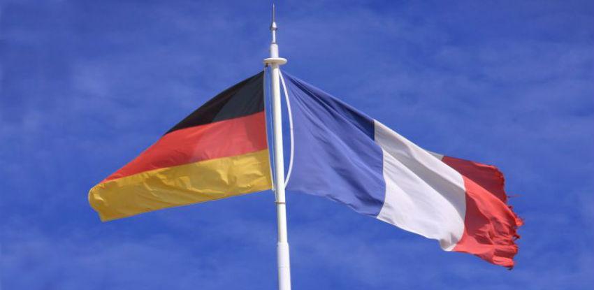 Još nema francusko-njemačkog plana za velike reforme EU