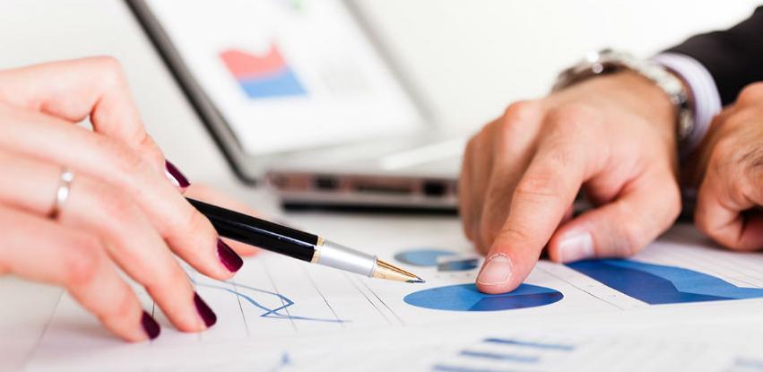 Nenamjenski krediti čine više od 75 posto ukupno plasiranih kredita stanovništvu