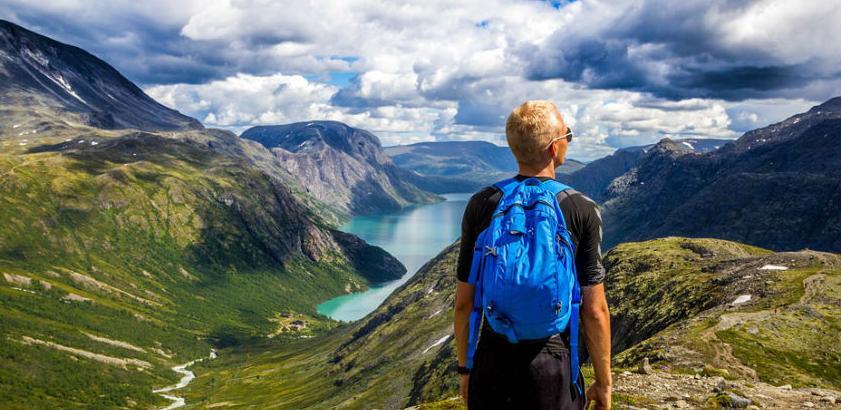 U septembru više od 140 hiljada turista, najviše iz Poljske i Turske