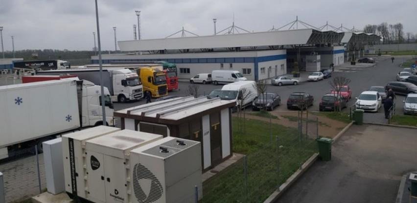 Gradiška postaje novi magnet za kupoholičare iz BiH i regiona