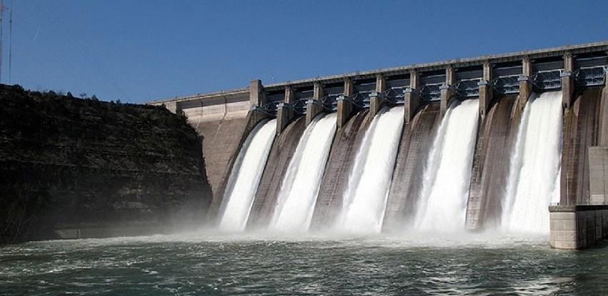 Obustavlja se izdavanje energetskih dozvola za male hidroelektrane