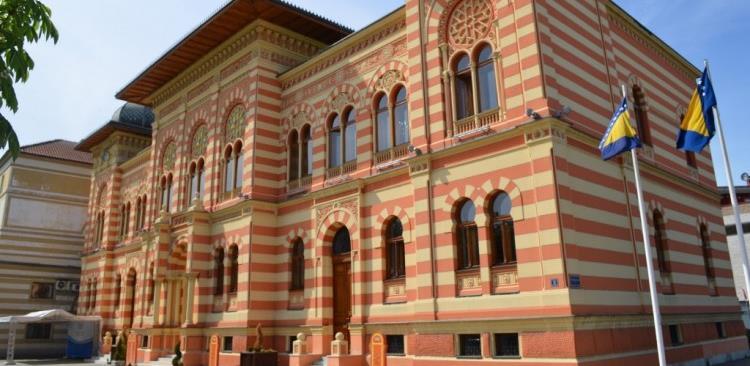 Objavljena lista korisnika za sanaciju šteta u gospodarskim subjektima Brčkog