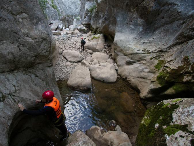 Sud presudio u korist rijeke Hrčavke: Nema gradnje HE u NP Sutjeska