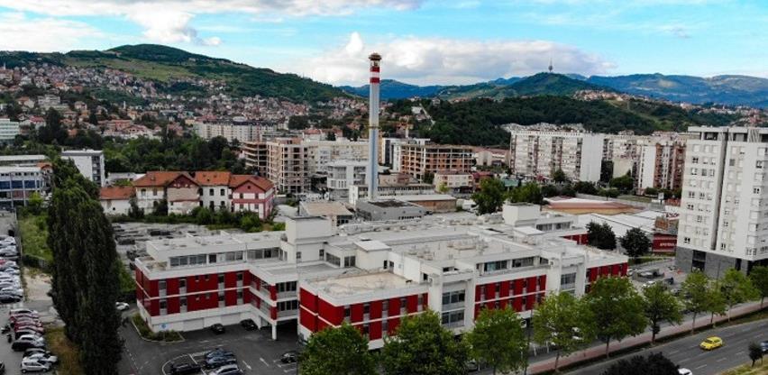 U martu počinje izgradnja privatne bolnice vrijedne 100 miliona KM