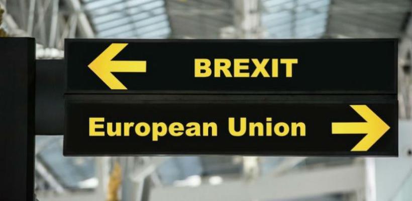 Više od polovice Britanaca sada želi ostati u EU