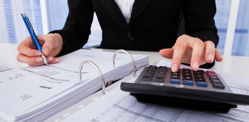 Počelo slanje opomena i zanepodnošenje poreskih prijava