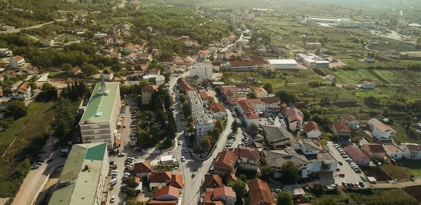 Općina Grude pomogla 141 gospodarskom subjektu