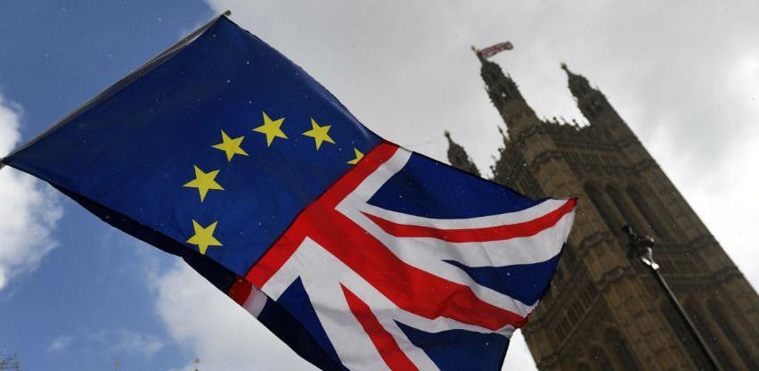 Brexit - Britanija ima još 12 dana da predstavi planove