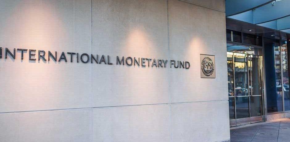 """Raspodjela sredstava MMF-a """"zapela"""" između federalnog i kantonalnih nivoa"""