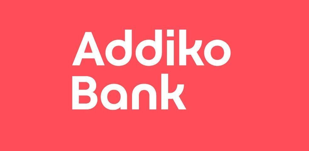 Nagrada Addiko banci za najbolje prognoze inflacije