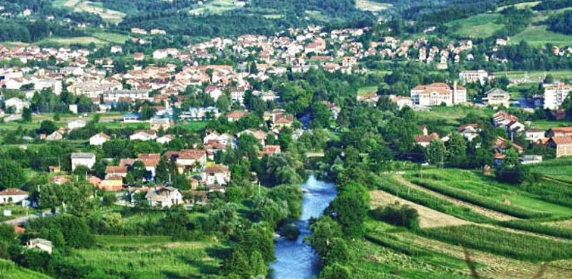 Više od deset miliona KM izdvojeno za najznačajnije projekte opštine Čelinac