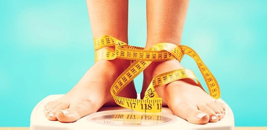 Evropska sedmica borbe protiv debljine - Kako izračunati svoj BMI i šta poduzeti?