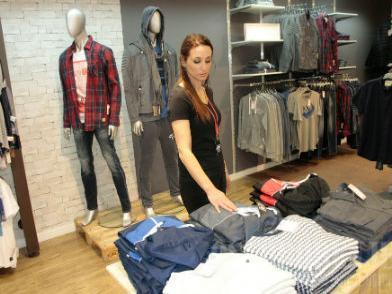 Otvorena prodavnica MT 27 u Sarajevu: Nešto sasvim novo od Azela