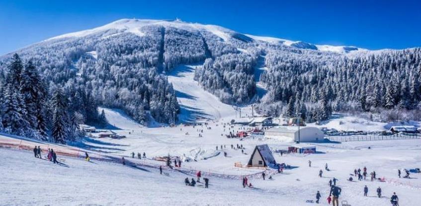 Pravilnik o vrsti signalizacije, sadržaju, mjestu postavljanja signalizacije na skijalištima