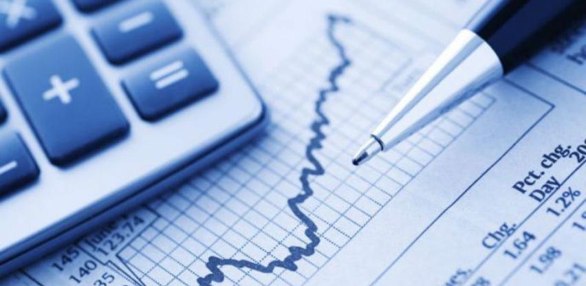 Zakon o računovodstvu i reviziji u Federaciji Bosne i Hercegovine