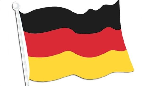 Njemačka: Nastavljen rast poslovnog povjerenja