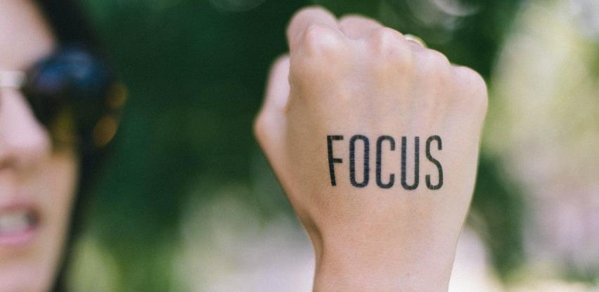 Sedam koraka s kojima uspjeh u životu sigurno neće izostati