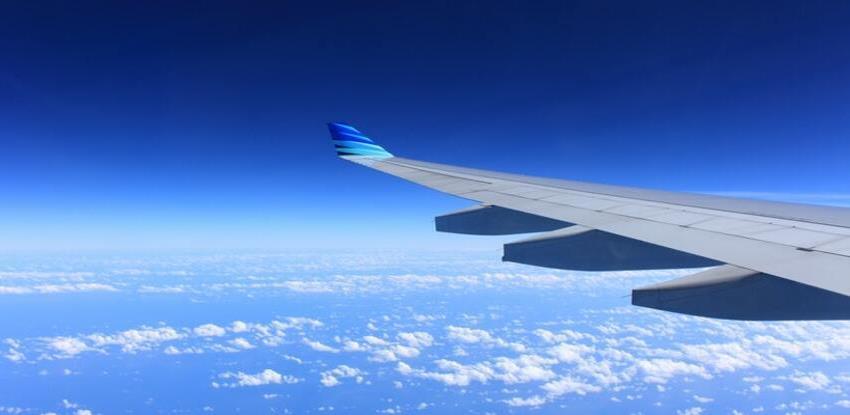 Pravilnik o uslugama u zračnom prometu