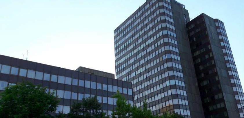 Realizacija ugovora o kupovini zgradeEnergoinvesta