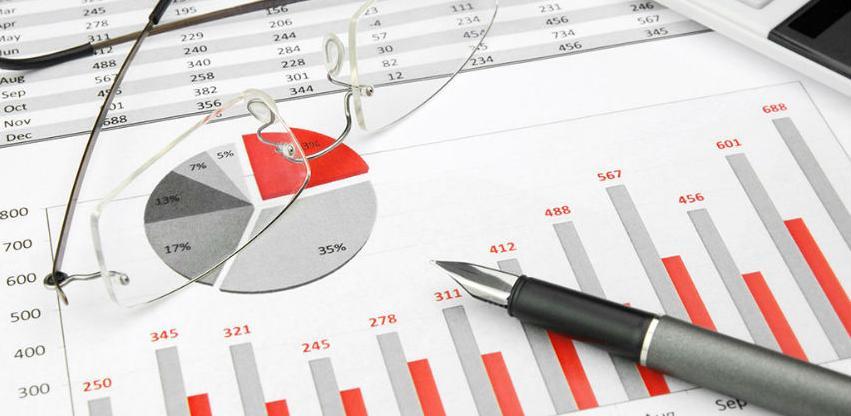 Revizija privatizacije u privrednim društvima i bankama FBiH