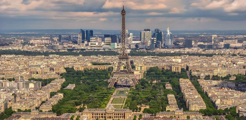 Francuska kaznila Apple sa 1,1 milijardu eura zbog monopola