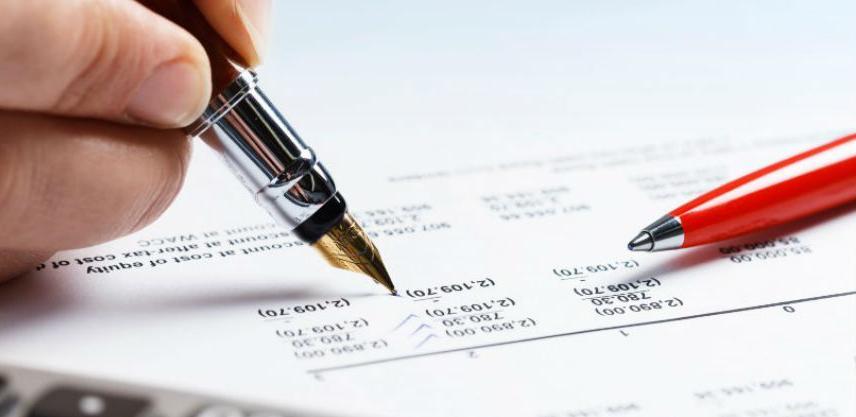 Šta donosi novi zakon o PDV-u?