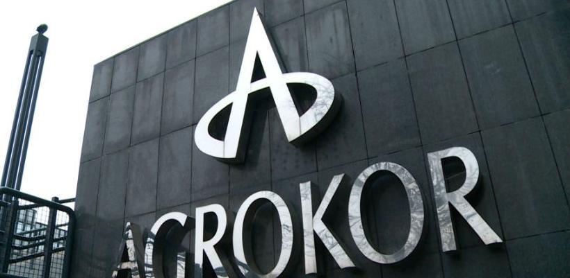 Dijelu radnika Konzuma u Bosni i Hercegovini sa kratkoročnim ugovorima u posljednjih mjesec dana nisu produženi ugovori.