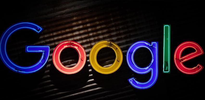 Google će dati 25 miliona dolara za EU-ov fond protiv lažnih vijesti