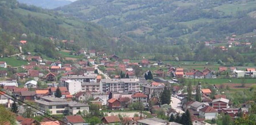 U Šekoviće uloženo oko 40 miliona KM