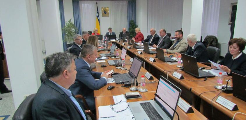 Vlada utvrdila Program javnih investicija 2018. - 2020.