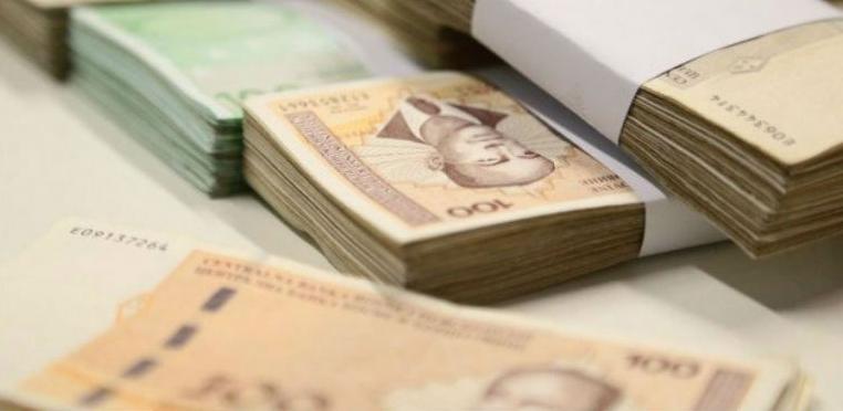 Javni dug u prošloj godini povećan za 140 miliona KM