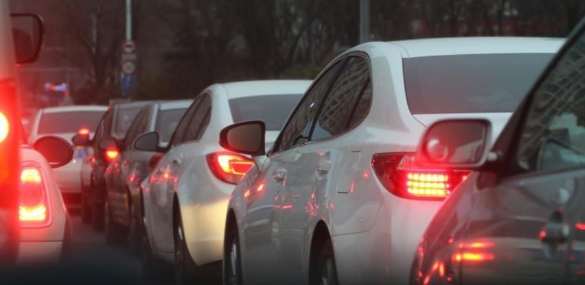 Krebs: Gradovi će u budućnosti biti bez automobila ili bar sa manje njih
