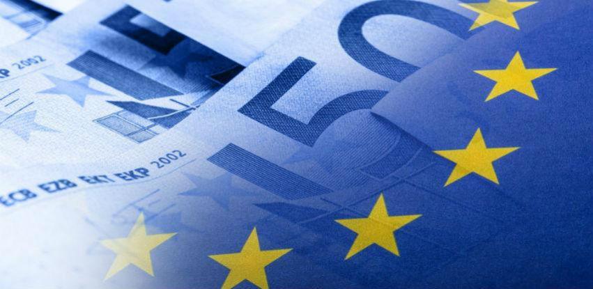 Hrvatska će iz EU fondova 2018. povući 2,7 milijardi kuna manje od plana