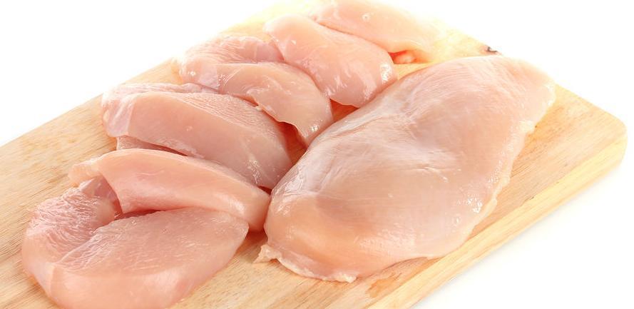 Administracija usporila izvoz piletine u EU