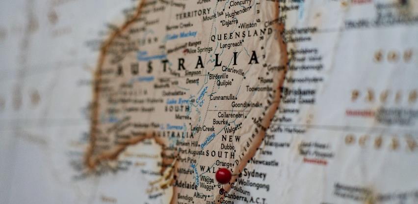 Jedan od najstrožih lockdowna stupio na snagu u Južnoj Australiji